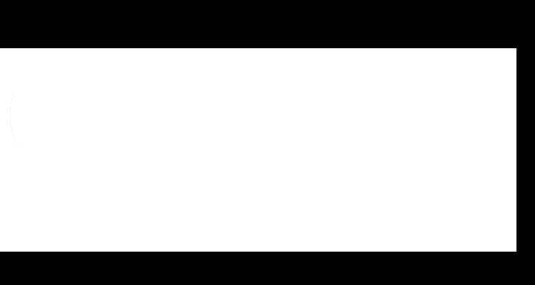 Cenxus Group